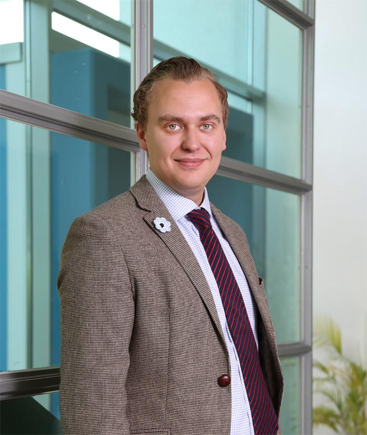 KB-Semen-Filippov