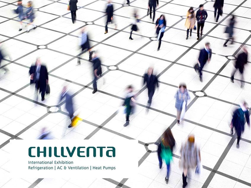 848x636_Chillventa