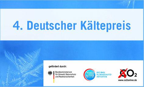 deutscher-kaeltepreis_473