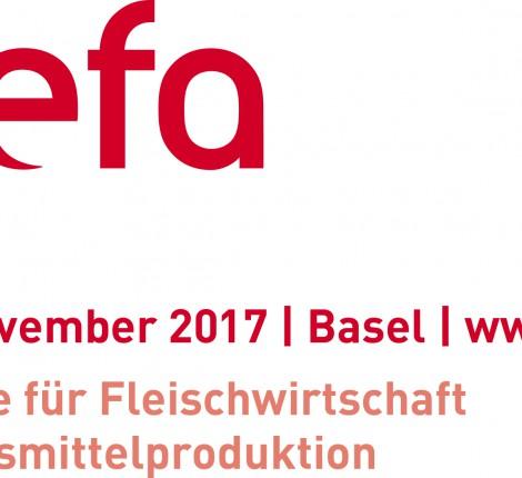 mefa17_Logo+Byline_de_rgb