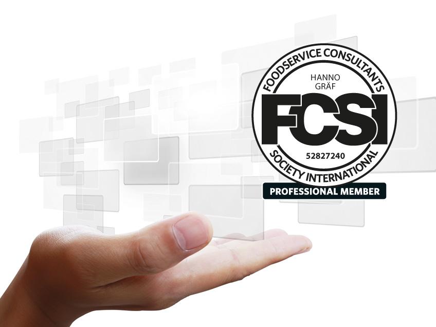 Teaser_FCSI